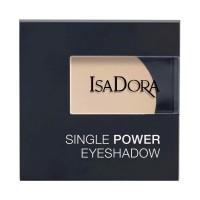 ISADORA Power Eyeshadow