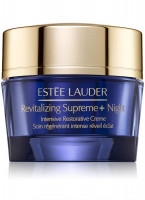 Estée Lauder Revitalizing Supreme Night Intensive Restorative Cream