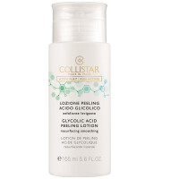 Collistar Pure Active Glycolic Acid Peeling Lotion