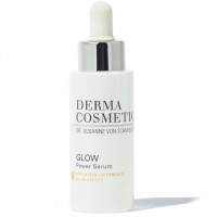 Dermacosmetics Glow Power Serum