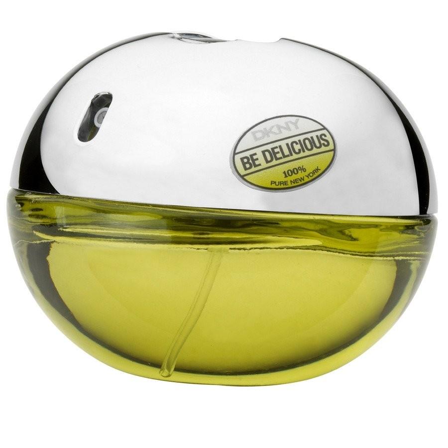 DKNY - Be Delicious Eau de Parfum - 50 ml