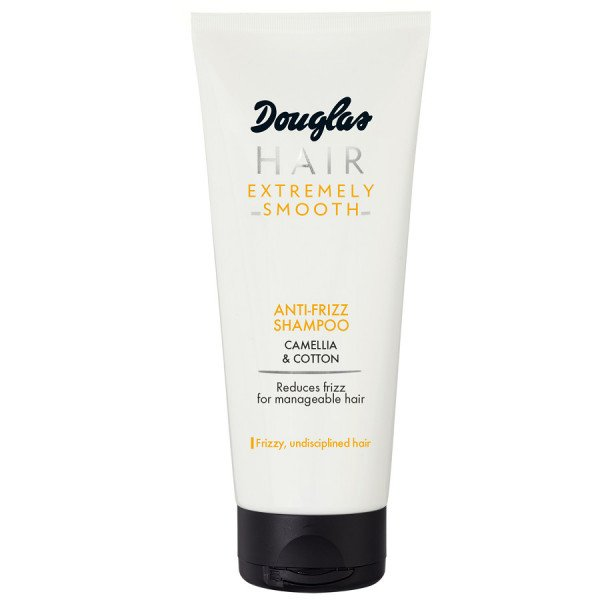 Douglas Hair - Travel Shampoo -