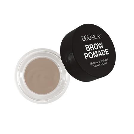 Douglas Collection - Eye Brow Pomade -  1 - Blonde