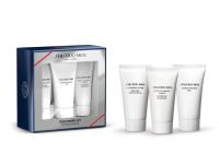 Shiseido Men Starter Kit