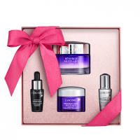 Lancôme Renergie Multi Lift Set