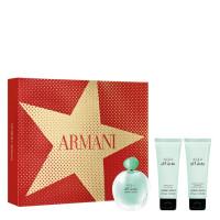 Giorgio Armani Acqua Di Gioia Eau de Parfum 50Ml Set