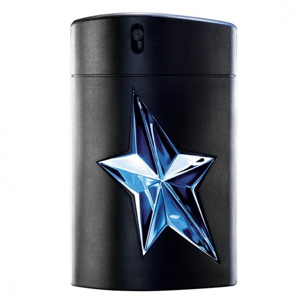 Thierry Mugler - A*Men Rubber Eau de Toilette -  100 ml