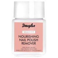Douglas Make-up Hand+Feet Remover