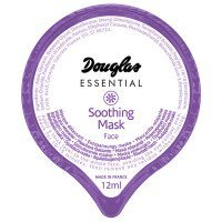 Douglas Essential Relaxing Capsule Mask