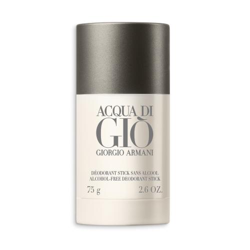 Oferta Desodorizante Acqua Di Gio em compras iguais ou superiores a 50 euros de Perfumes Masculinos Giorgio Armani