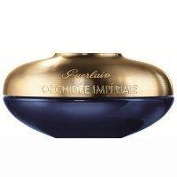 Guerlain Orchidée Impériale The Cream Jour