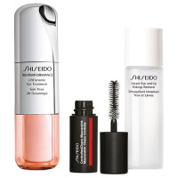 Shiseido Bio-Performance Lift Dynamic Eye Set