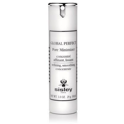 Sisley - Global Perf.Pore Minimizer -