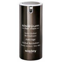 Sisley Sisleyum Creme Ps