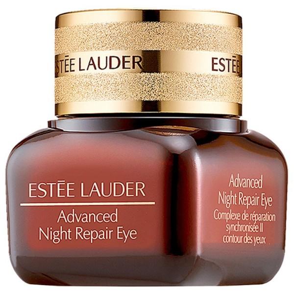 Estée Lauder - Advanced Night Repair Eye Synchronized Complex II -