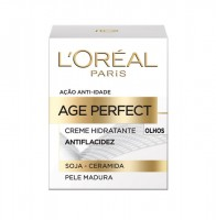 L'Oréal Paris Age Perfect Clássico Creme Olhos
