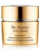 Estée Lauder Re-Nutriv Ultimate Lift Regenerating Youth Creme Rich