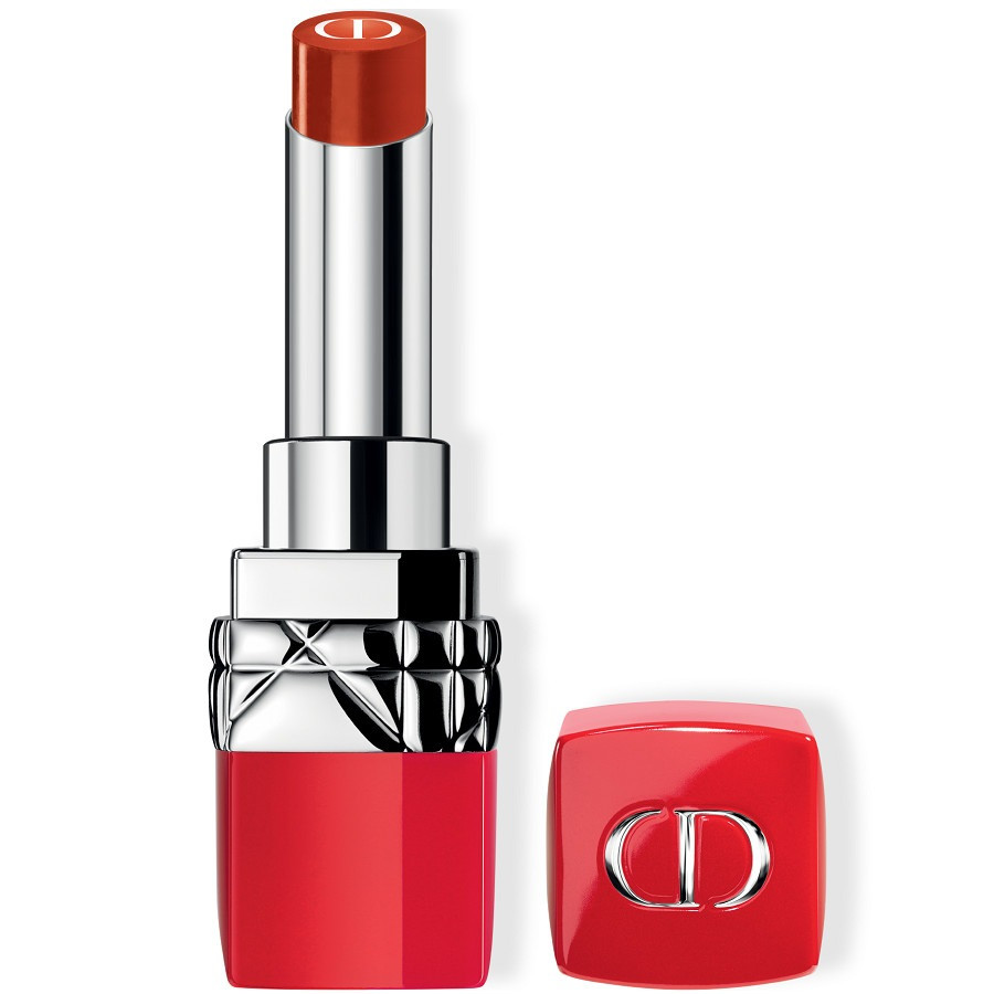 DIOR - Rouge Lips Ultra Care -  707 - Bliss