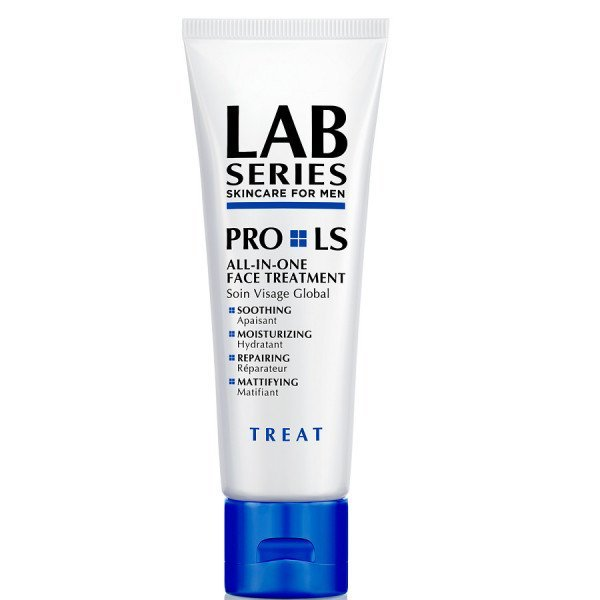 Lab Series - Pro Ls All-In-One Face Treatment -