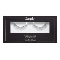Douglas Collection False Lashes Natural