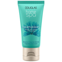 Douglas Home Spa Seathalasso Travel Hand Cream