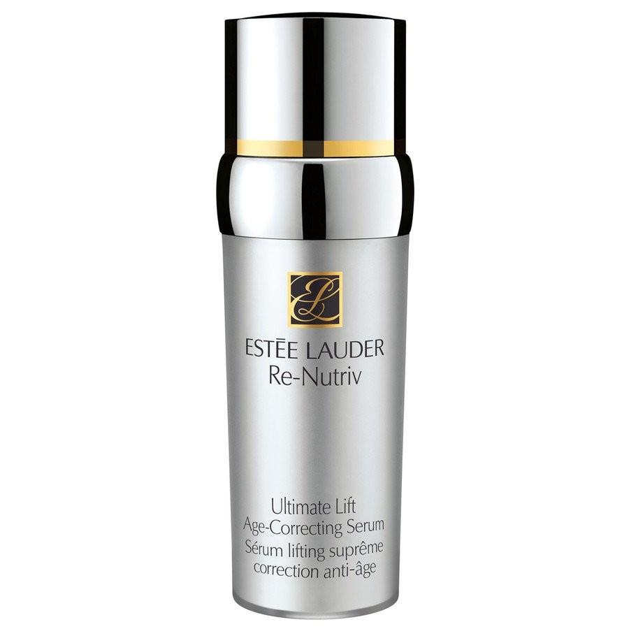 Estée Lauder - Re-Nutriv Ultimate Lift Age-Correcting Serum -