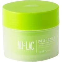 Mulac Cosmetics Mu-Bye Make Up Remover Balm