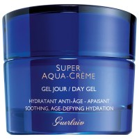 Guerlain Super Aqua-Refreshing Cream
