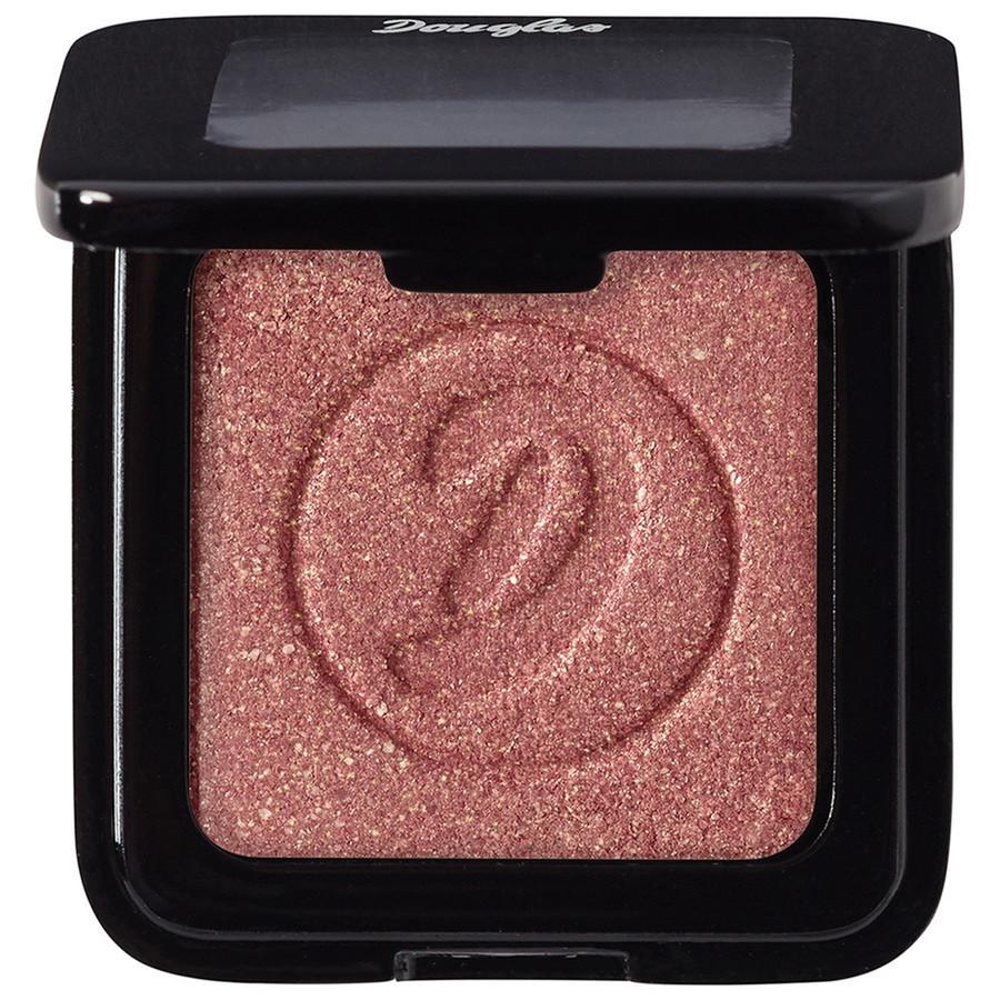 Douglas Make-up - Eyeshadow Mono Glitter -  340