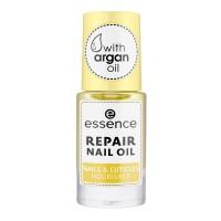 ESSENCE Repair Nail Oil