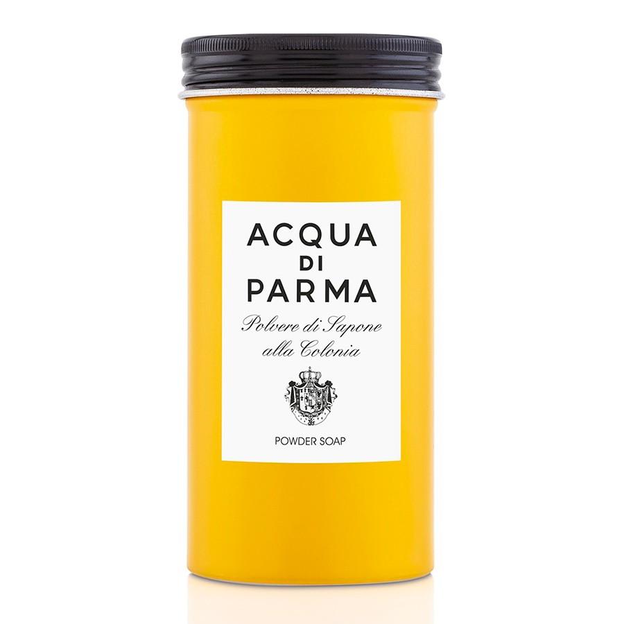 Acqua di Parma - Colonia Powder Soap -