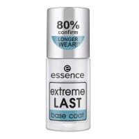 ESSENCE Extreme Last Base Coat