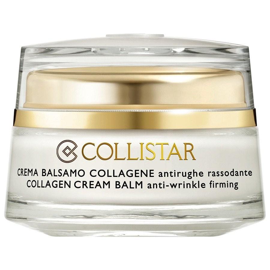 Collistar - Collagen Cream Balm -