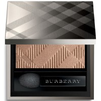 Burberry Wet+Dry Shadows Silk Jet Black