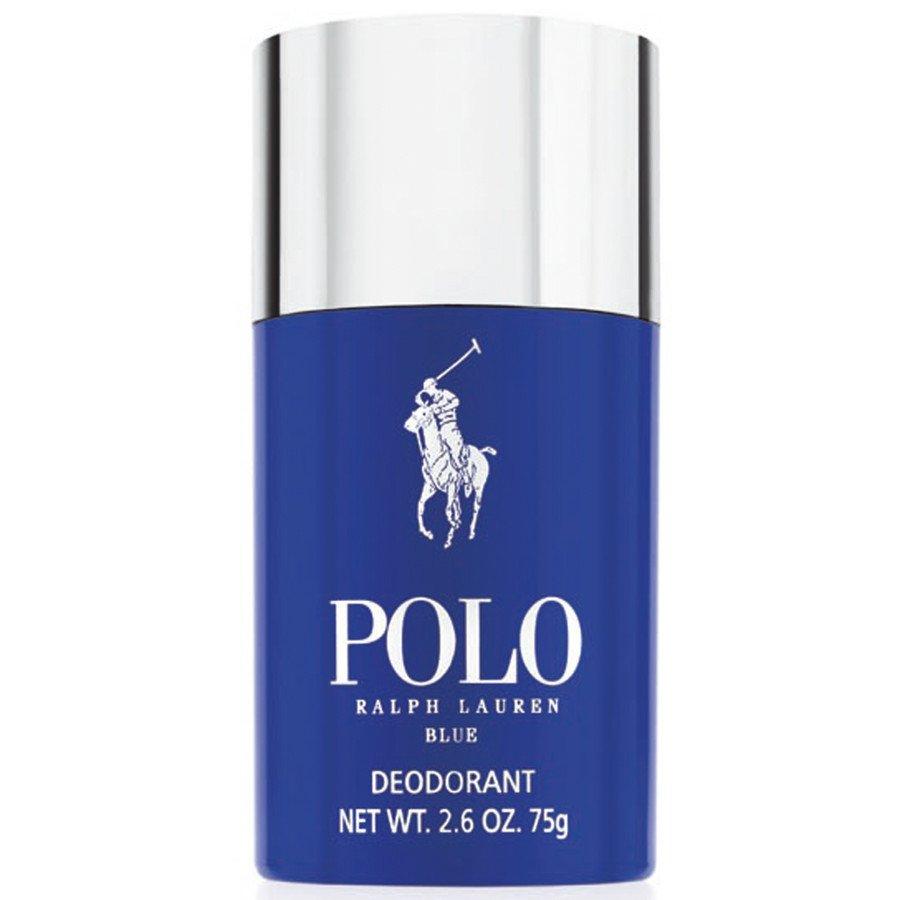 Ralph Lauren - Polo Blue Deodorant -
