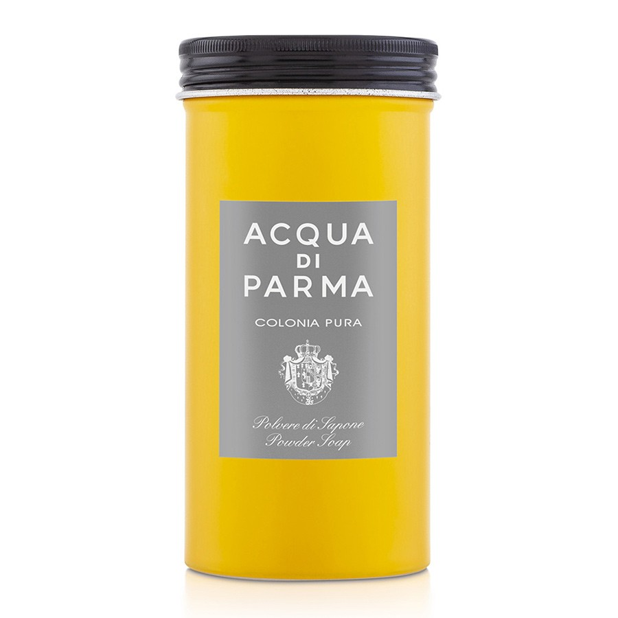 Acqua di Parma - Colonia Pura Powder Soap -