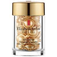 Elizabeth Arden Adv.Daily Rest. Serum