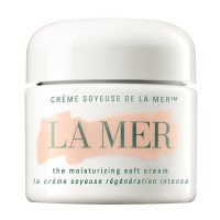 La Mer Creme De La Mer The Moisturizing Soft Cream