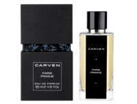 Carven La Collection Prague Eau de Parfum