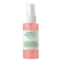 Mario Badescu Travel Size Facial Spray Rosewater