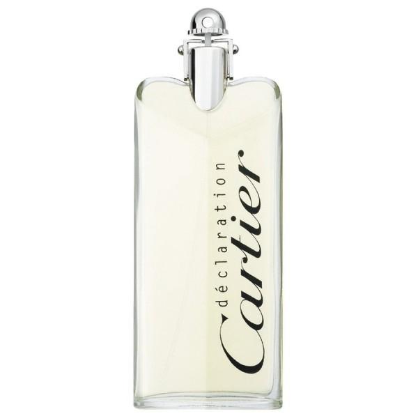 Cartier - Déclaration Eau De Toilette - 100 ml