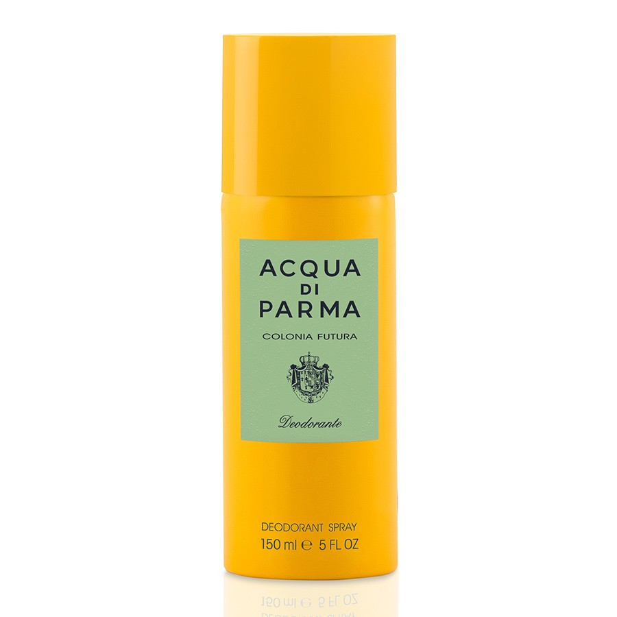 Acqua di Parma - Colonia Futura Deodorant Spray -