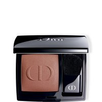 DIOR Diorskin Powder Rouge Blush