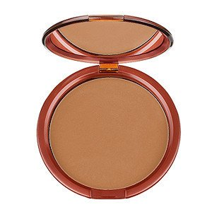 Estée Lauder - Bronze Goddess Powder Bronzer - Medium Deep - 03