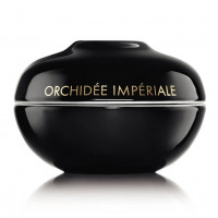 Guerlain Orchidee Imperiale Black Eye Cream