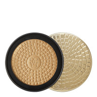 Guerlain Terracotta Bronzer Powder Light Goldenland