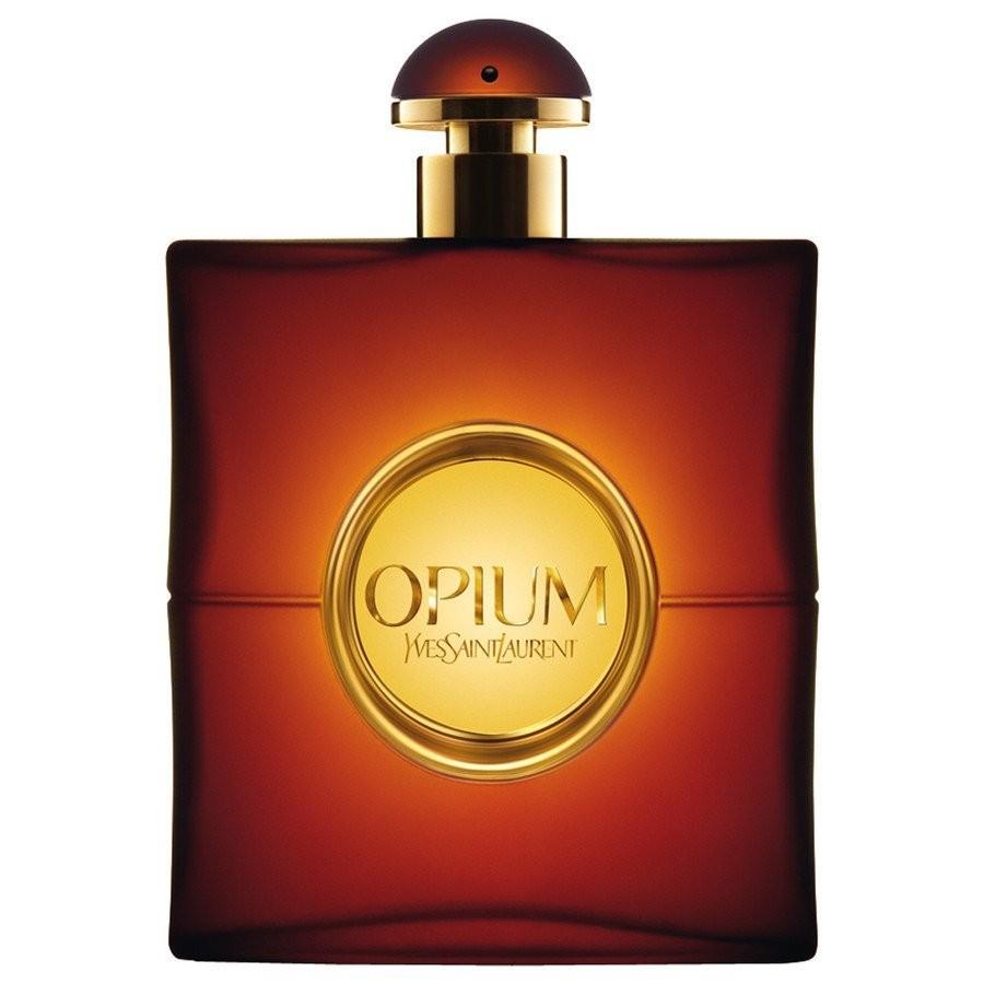 Yves Saint Laurent - Opium Eau de Toilette - 30 ml