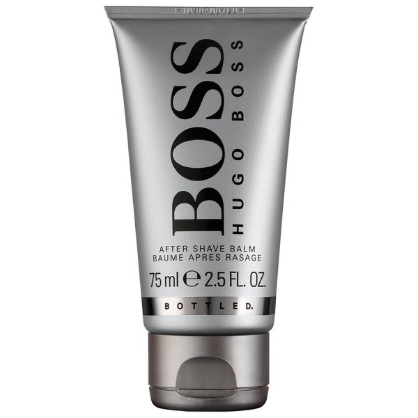 Hugo Boss - Boss Bottled After Shave Balm -