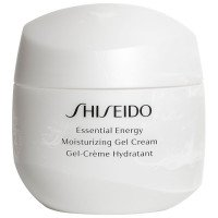 Shiseido Essential Energy Moisturizer Gel Cream
