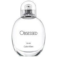 Calvin Klein Obsessed Man Eau de Toilette